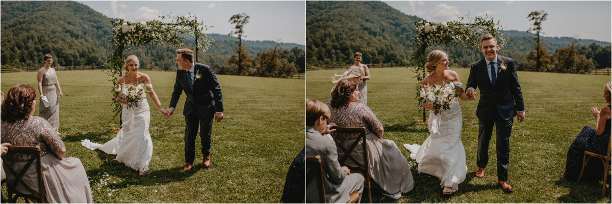 claxton-farm-summer-intimate-wedding-asheville_0052.jpg