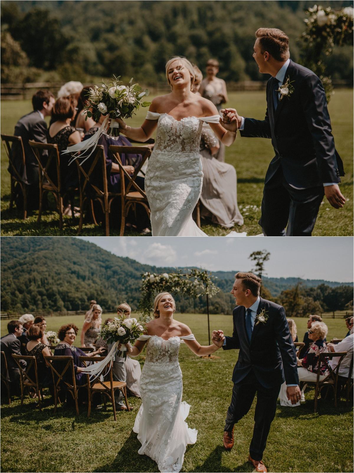 claxton-farm-summer-intimate-wedding-asheville_0053.jpg