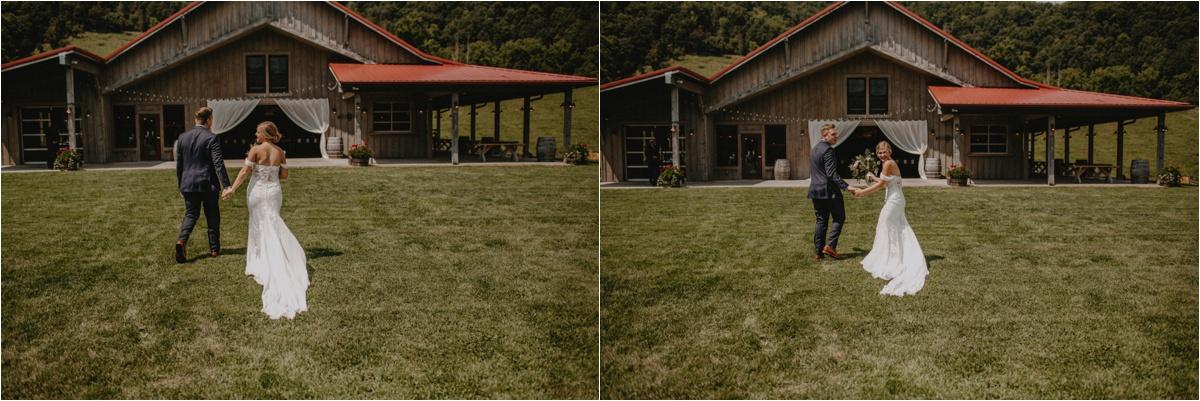 claxton-farm-summer-intimate-wedding-asheville_0054.jpg