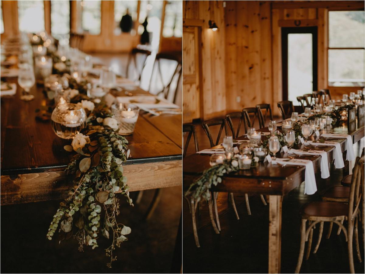 claxton-farm-summer-intimate-wedding-asheville_0055.jpg