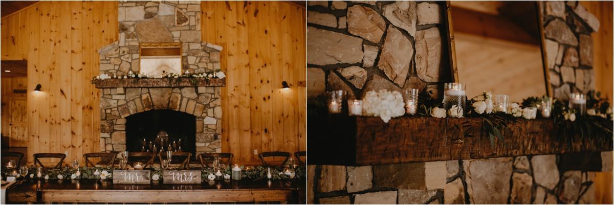 claxton-farm-summer-intimate-wedding-asheville_0057.jpg