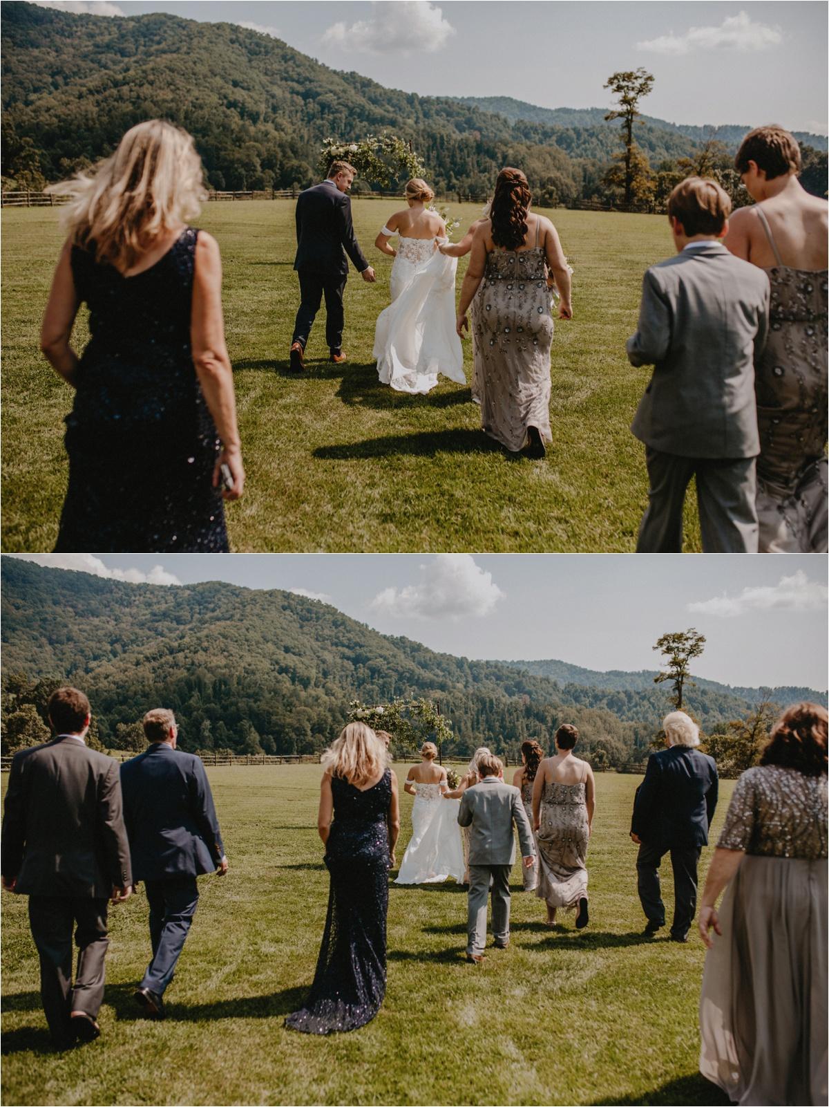 claxton-farm-summer-intimate-wedding-asheville_0059.jpg