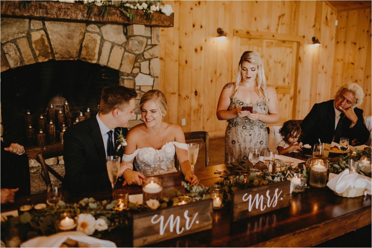 claxton-farm-summer-intimate-wedding-asheville_0063.jpg