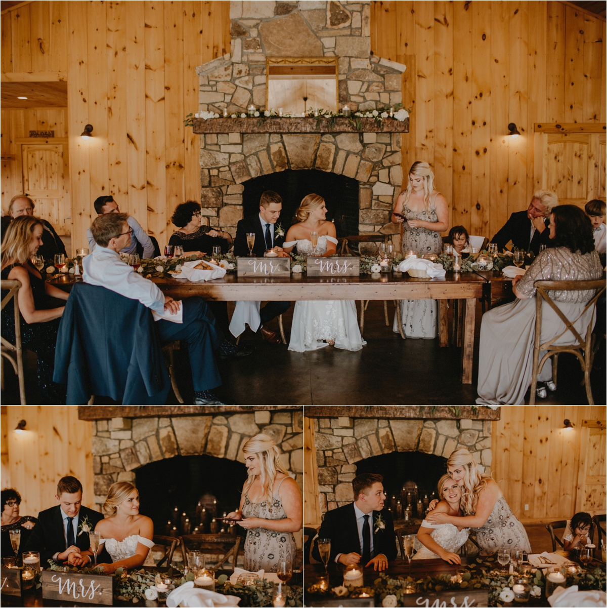 claxton-farm-summer-intimate-wedding-asheville_0064.jpg