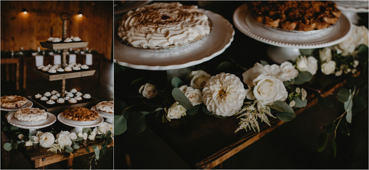 claxton-farm-summer-intimate-wedding-asheville_0065.jpg