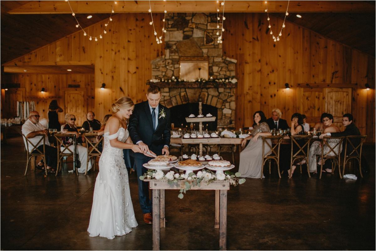 claxton-farm-summer-intimate-wedding-asheville_0066.jpg