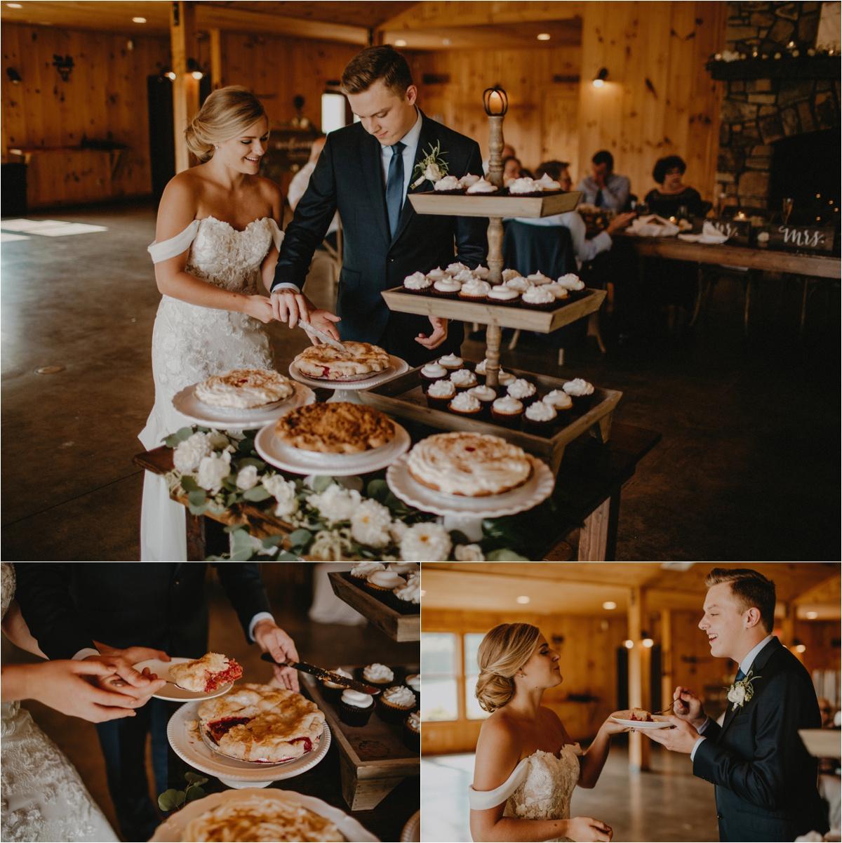 claxton-farm-summer-intimate-wedding-asheville_0067.jpg
