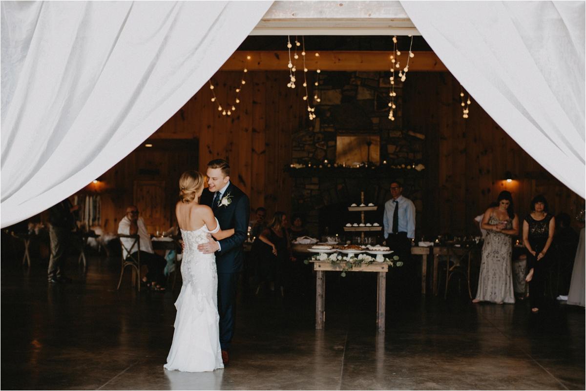 claxton-farm-summer-intimate-wedding-asheville_0068.jpg