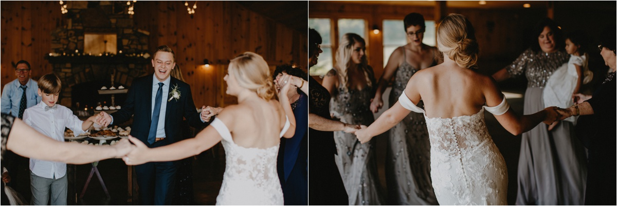claxton-farm-summer-intimate-wedding-asheville_0070.jpg