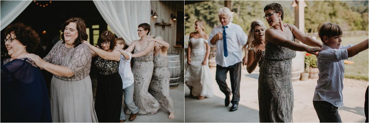 claxton-farm-summer-intimate-wedding-asheville_0073.jpg