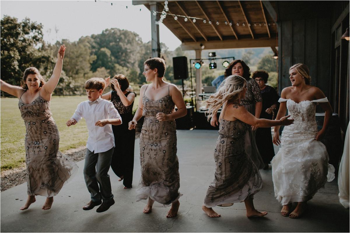 claxton-farm-summer-intimate-wedding-asheville_0077.jpg
