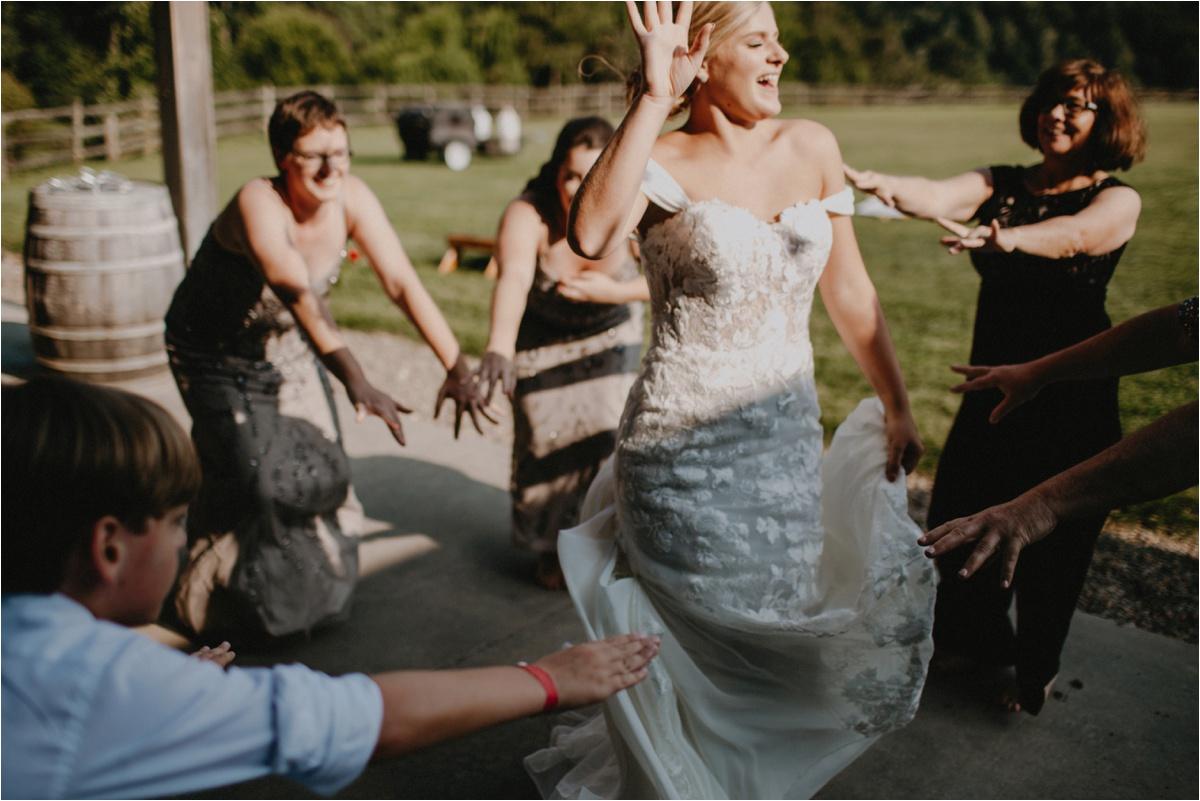 claxton-farm-summer-intimate-wedding-asheville_0080.jpg