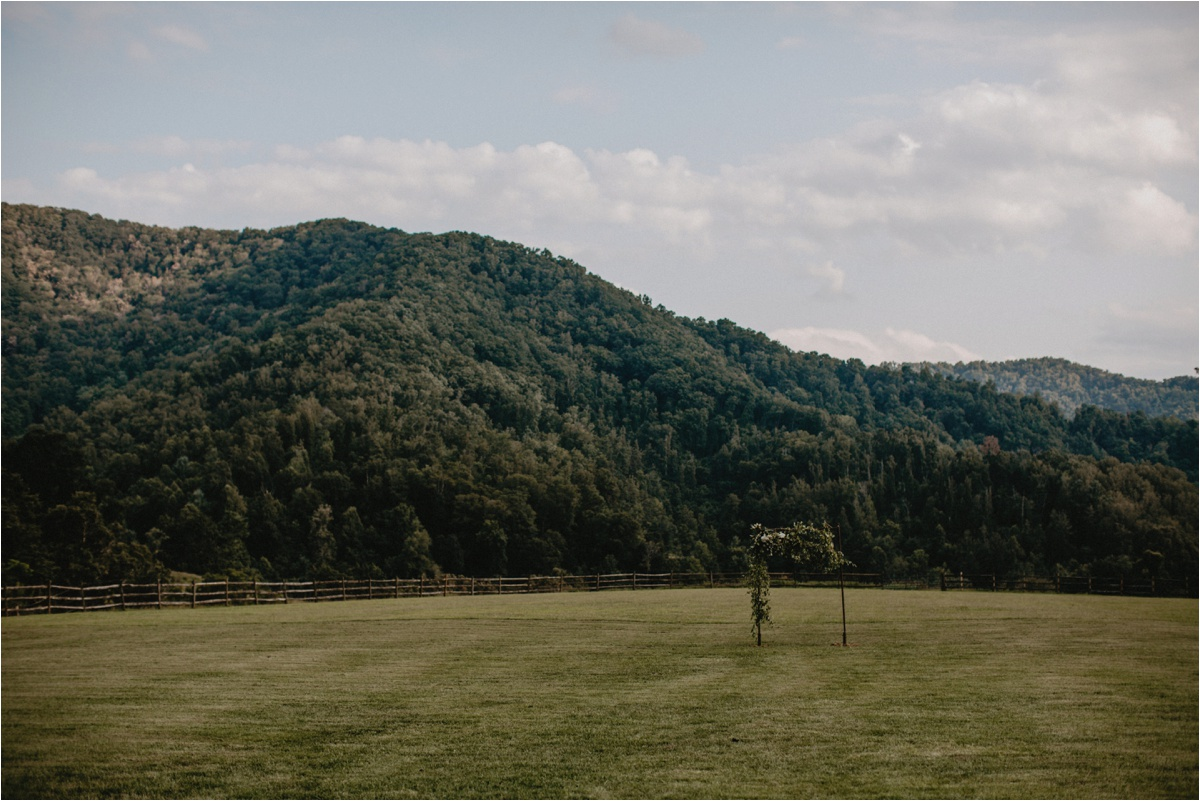 claxton-farm-summer-intimate-wedding-asheville_0081.jpg