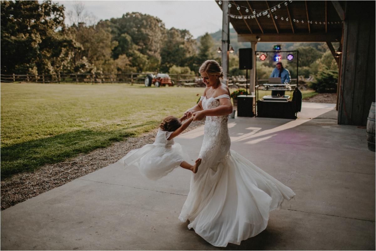 claxton-farm-summer-intimate-wedding-asheville_0085.jpg