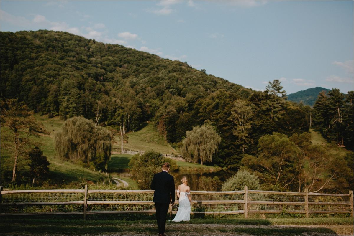 claxton-farm-summer-intimate-wedding-asheville_0086.jpg