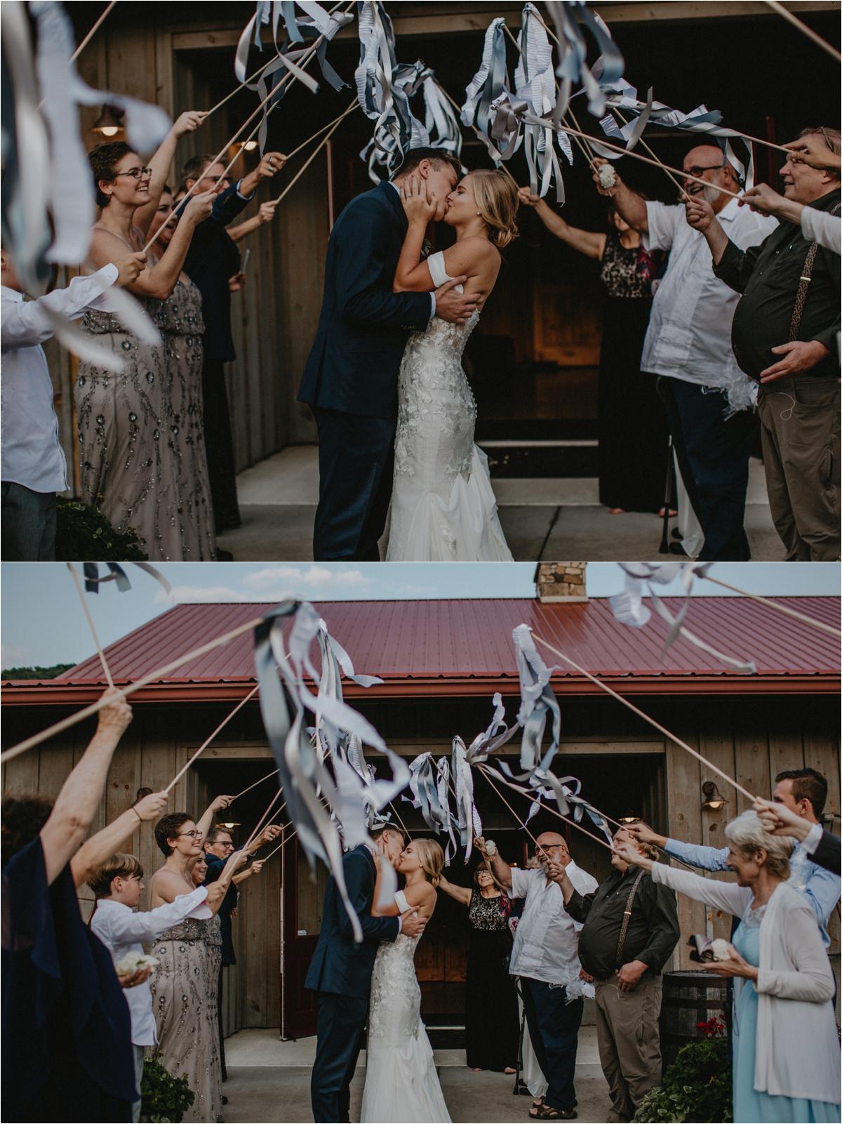 claxton-farm-summer-intimate-wedding-asheville_0087.jpg
