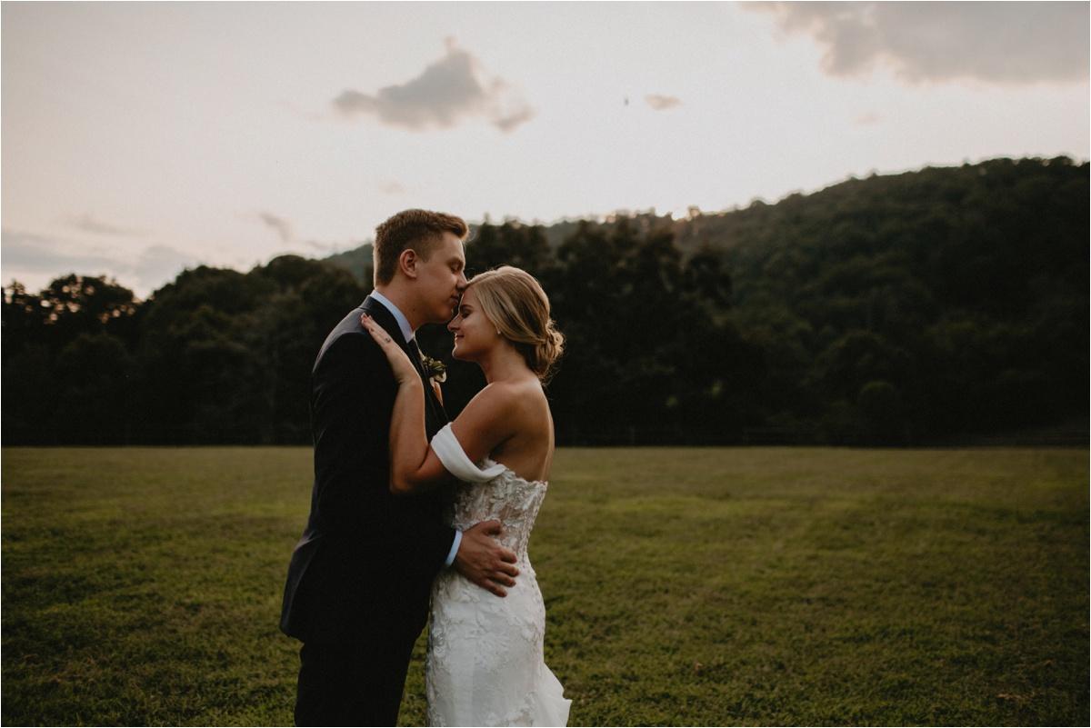 claxton-farm-summer-intimate-wedding-asheville_0089.jpg