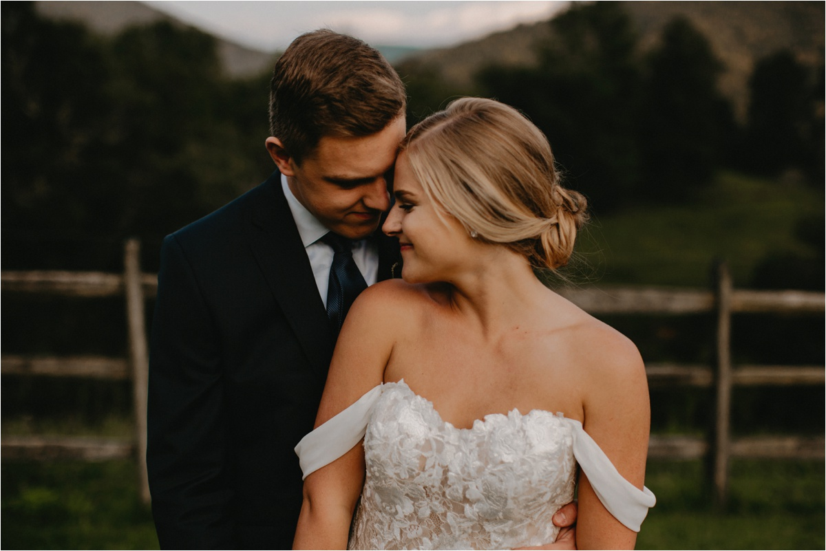 claxton-farm-summer-intimate-wedding-asheville_0091.jpg
