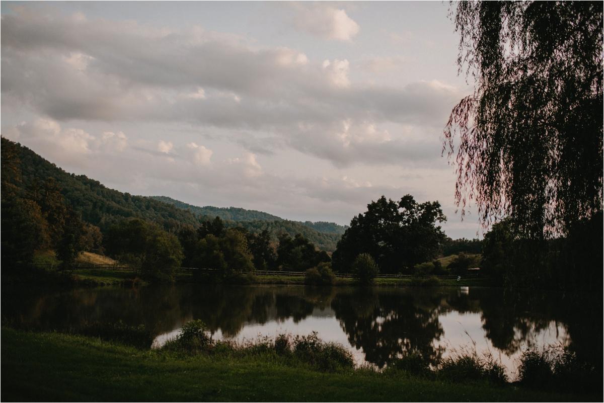 claxton-farm-summer-intimate-wedding-asheville_0093.jpg