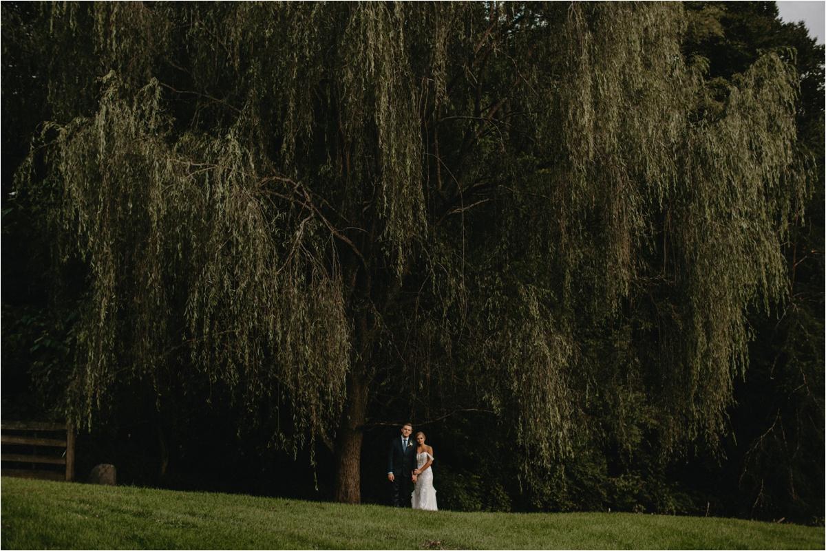 claxton-farm-summer-intimate-wedding-asheville_0094.jpg