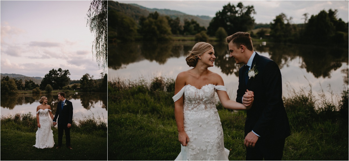 claxton-farm-summer-intimate-wedding-asheville_0095.jpg