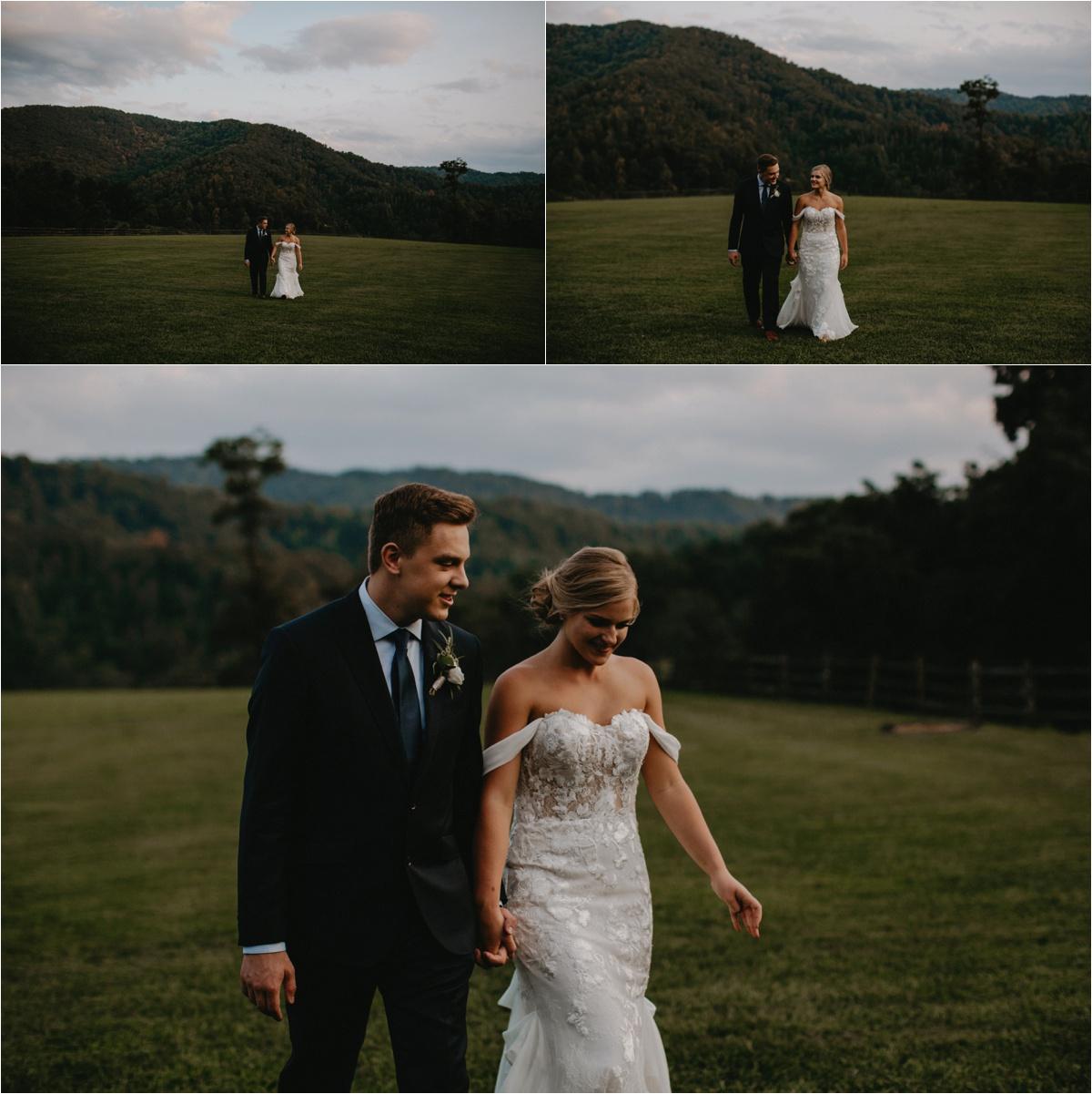 claxton-farm-summer-intimate-wedding-asheville_0097.jpg