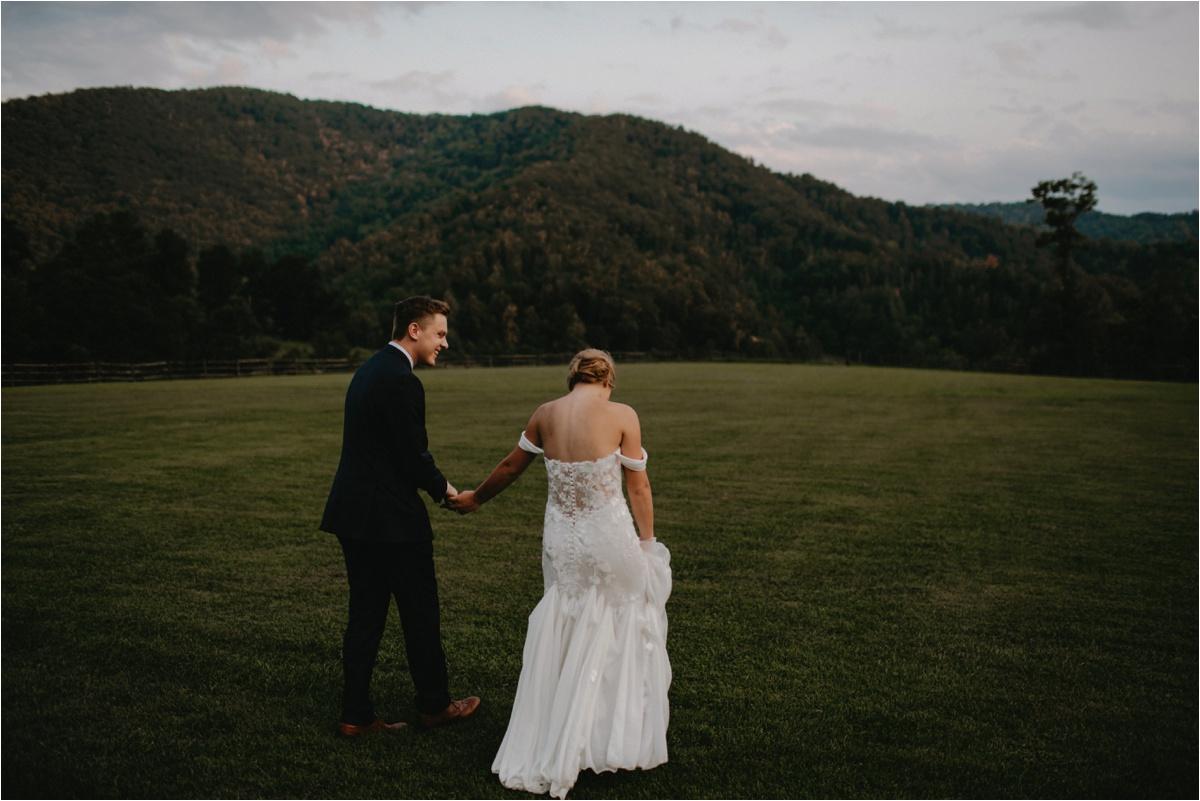 claxton-farm-summer-intimate-wedding-asheville_0096.jpg
