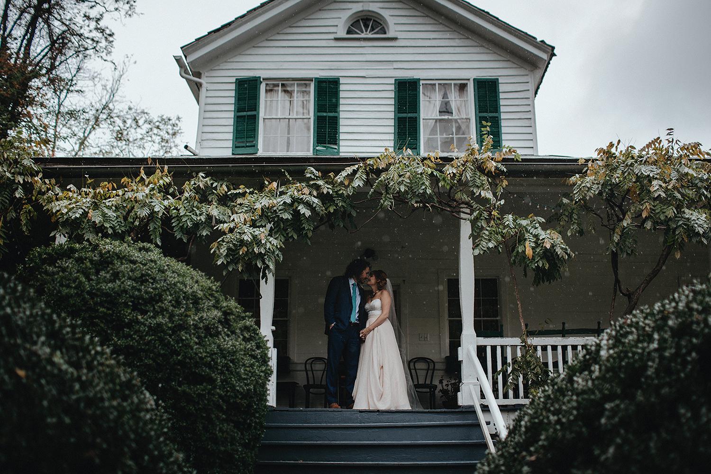 megan-shaw-wedding-164.jpg