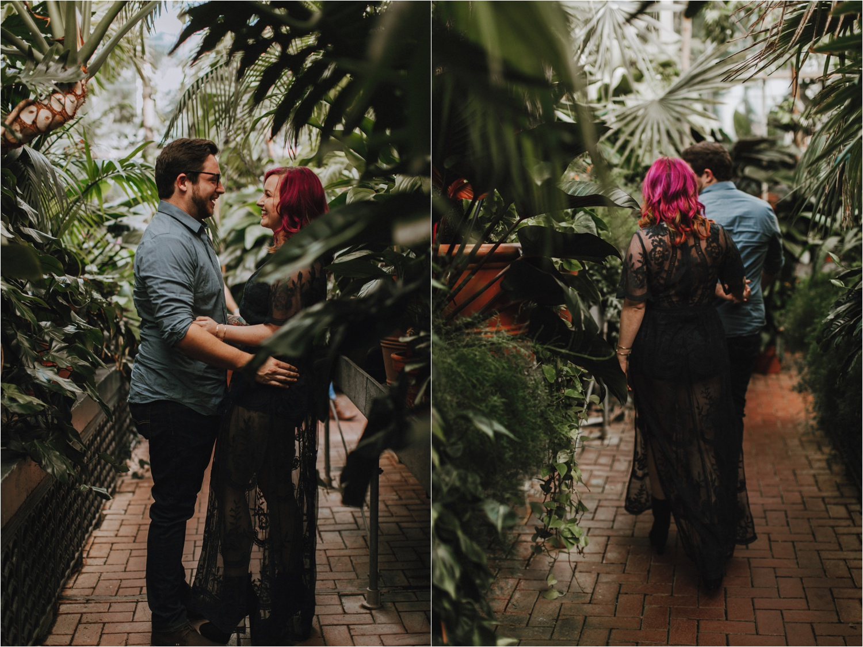 biltmore-estate-autumn-engagement-2.jpg