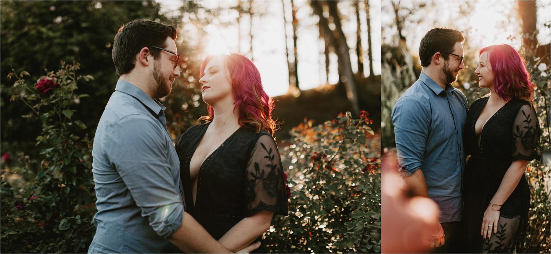 biltmore-estate-autumn-engagement-6.jpg