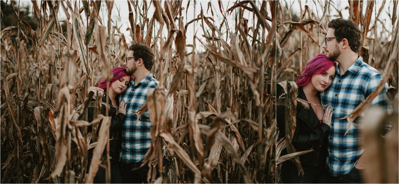 biltmore-estate-autumn-engagement-21.jpg