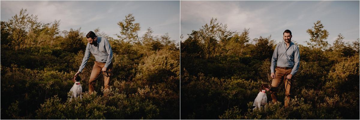 asheville-mountains-blue-ridge-parkway-engagement_0006.jpg