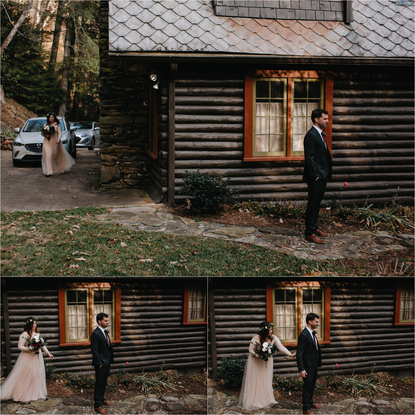 historic-cabin-asheville-waterfall-elopement_0012.jpg