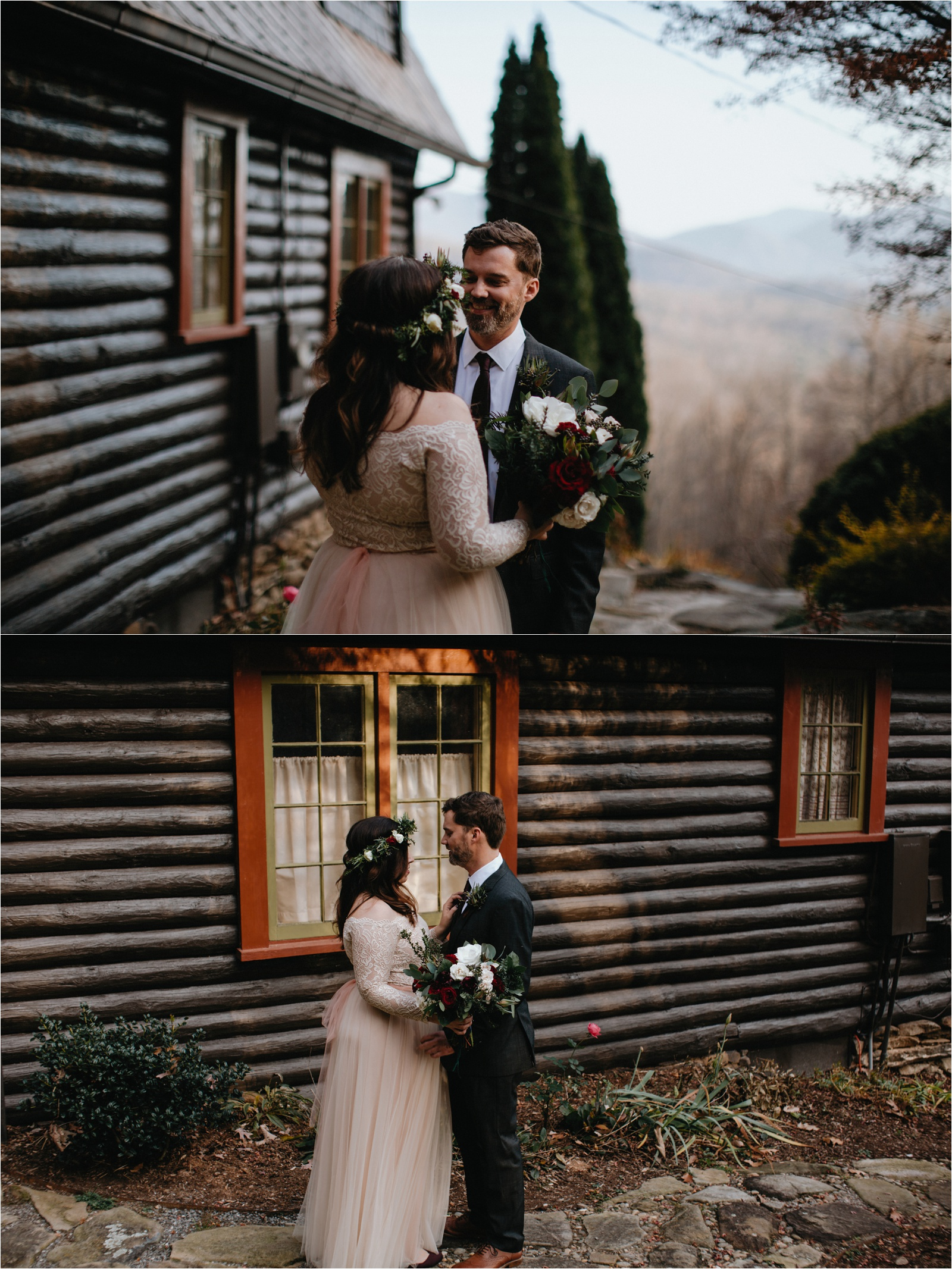 historic-cabin-asheville-waterfall-elopement_0014.jpg