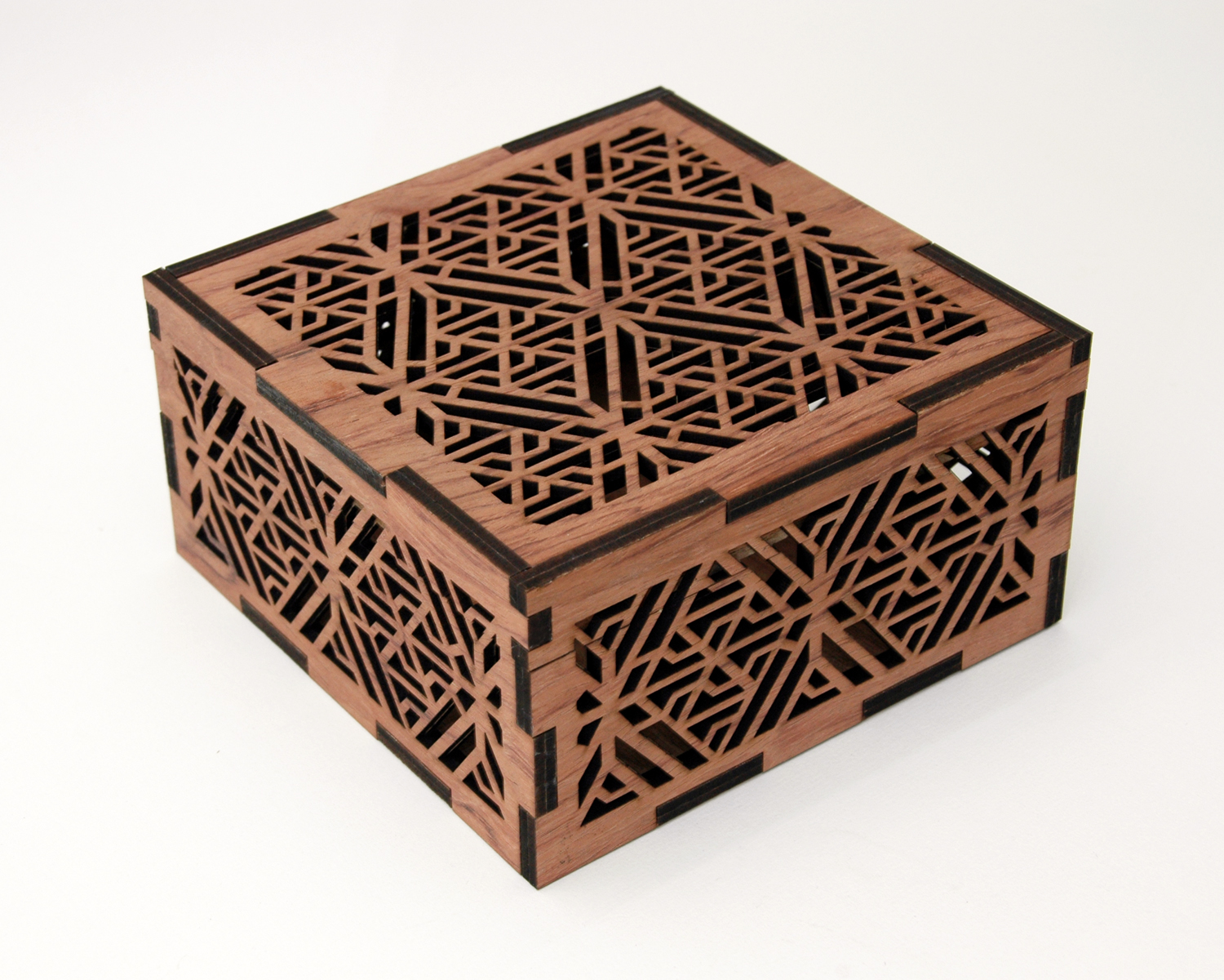 Small Decor Boxes  From $65 USD