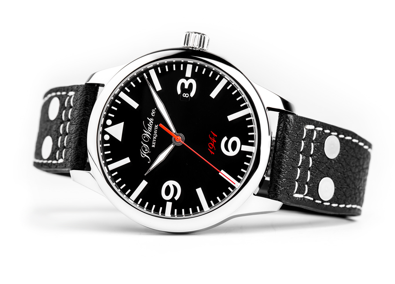 Collection Frisland 1941 42 mm