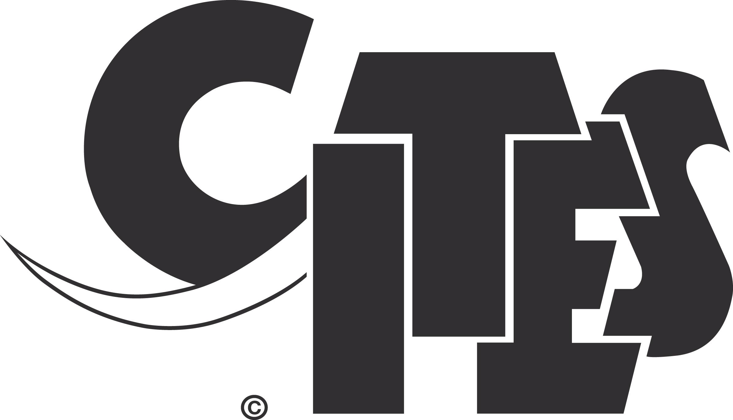 CITES-logo-high-resolution.jpg