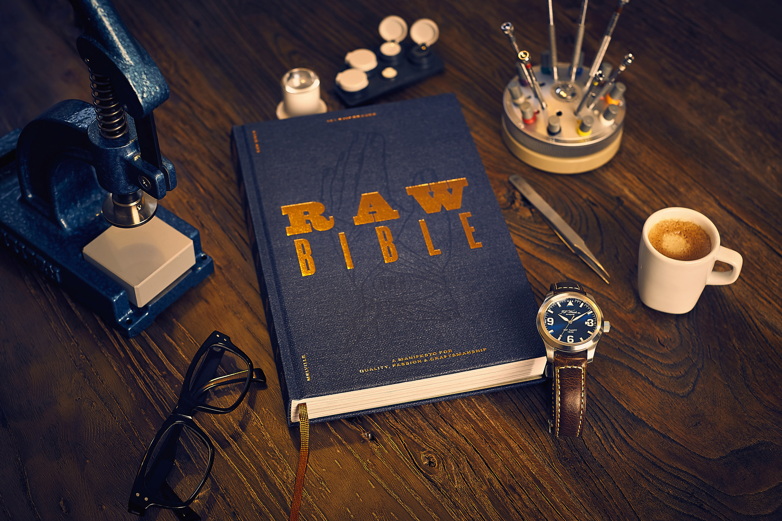Raw Bible.jpg