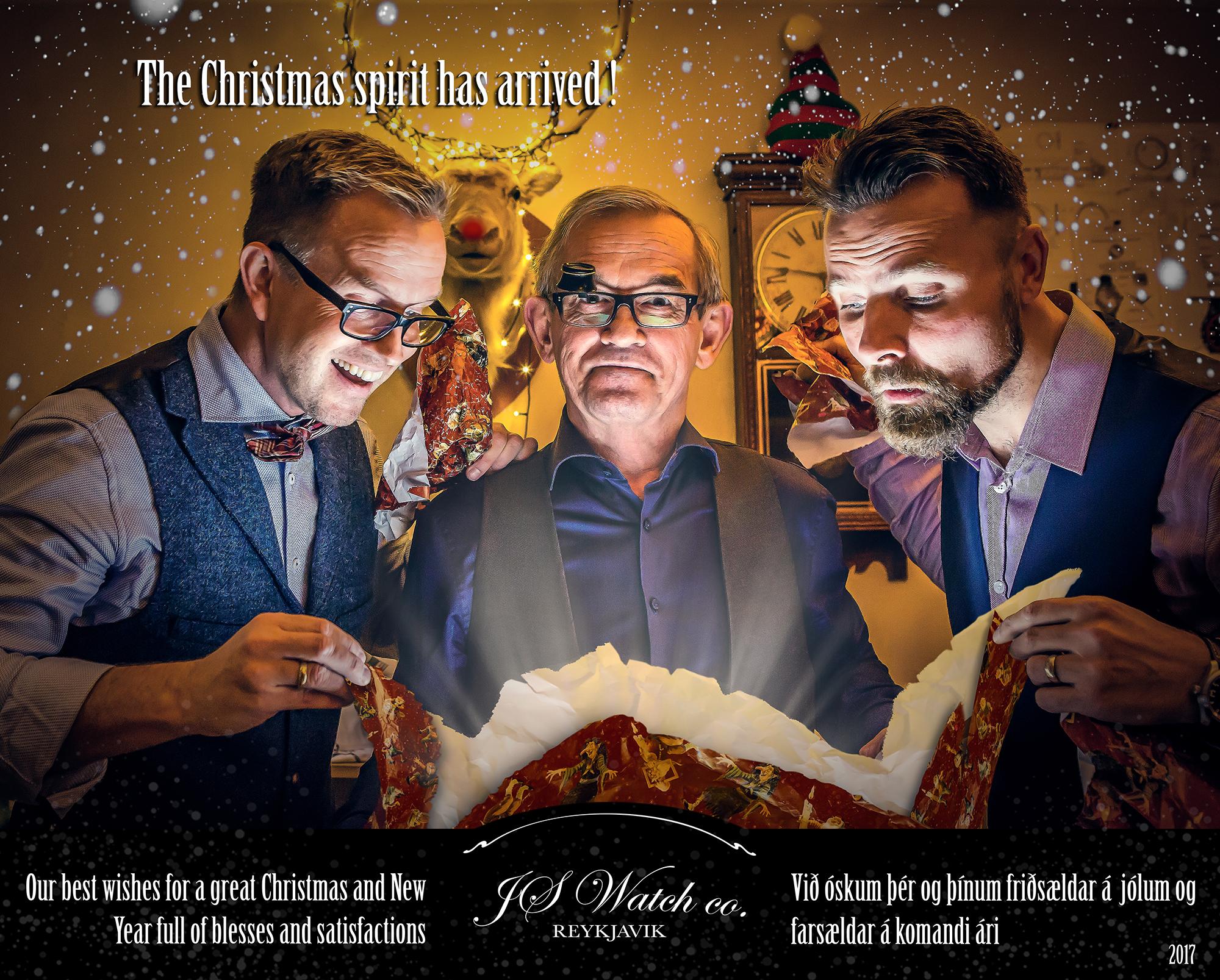 JS Watch Christmas 2017.jpg