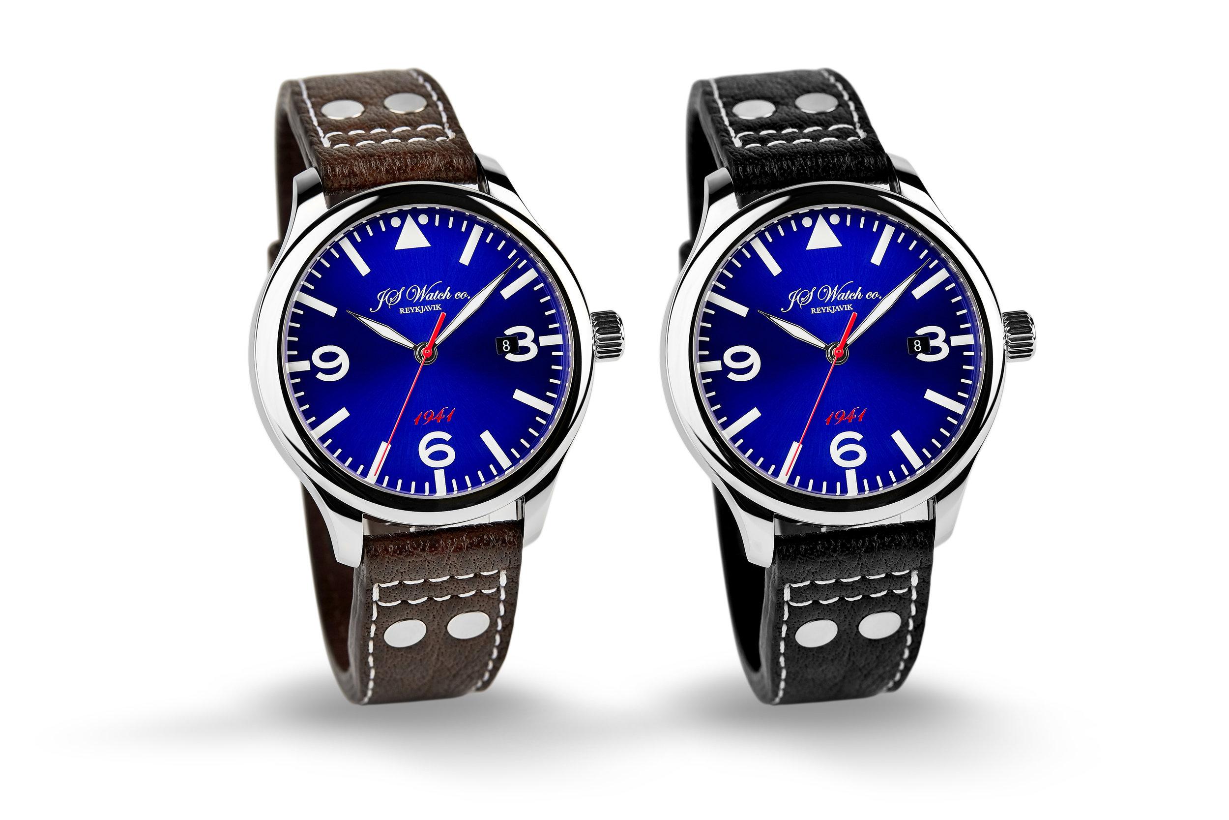 Blue 1941 brown and black2.jpg