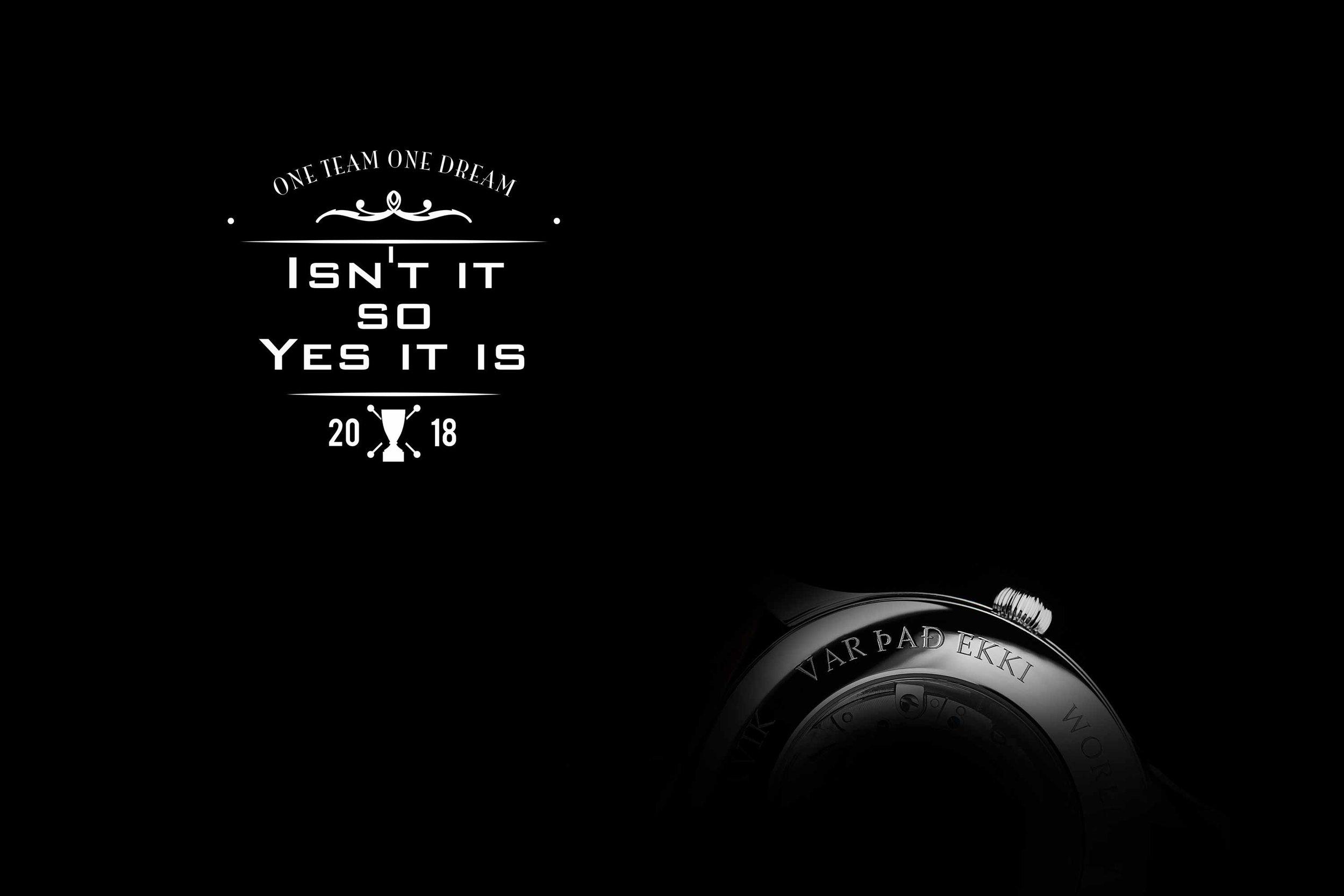 vardadekki-skilti-HM-2018-breytt.jpg