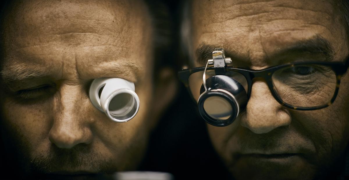 Watchmakers Sigurdur+&+Gilbert.jpeg