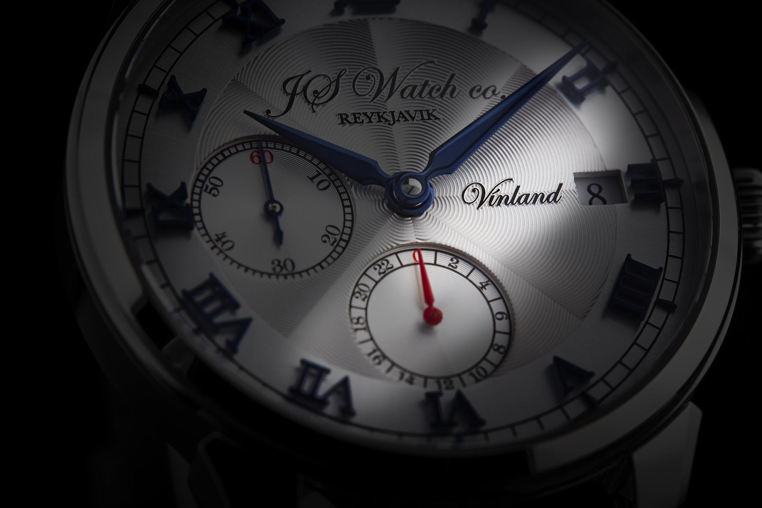 Vinland White Dial.jpg