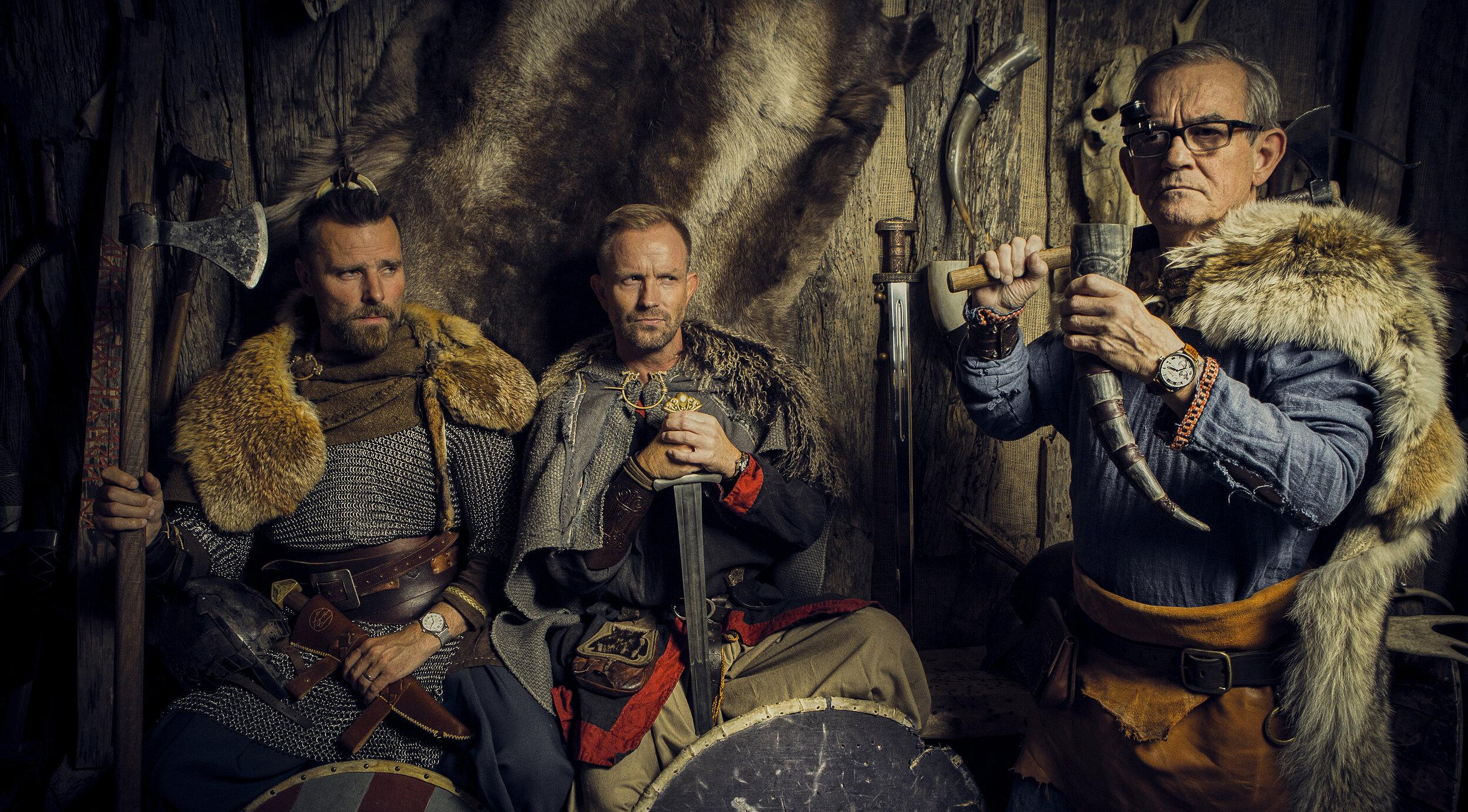 JS Watch Vikings of Vinland.jpg
