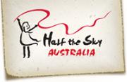 half-sky.png
