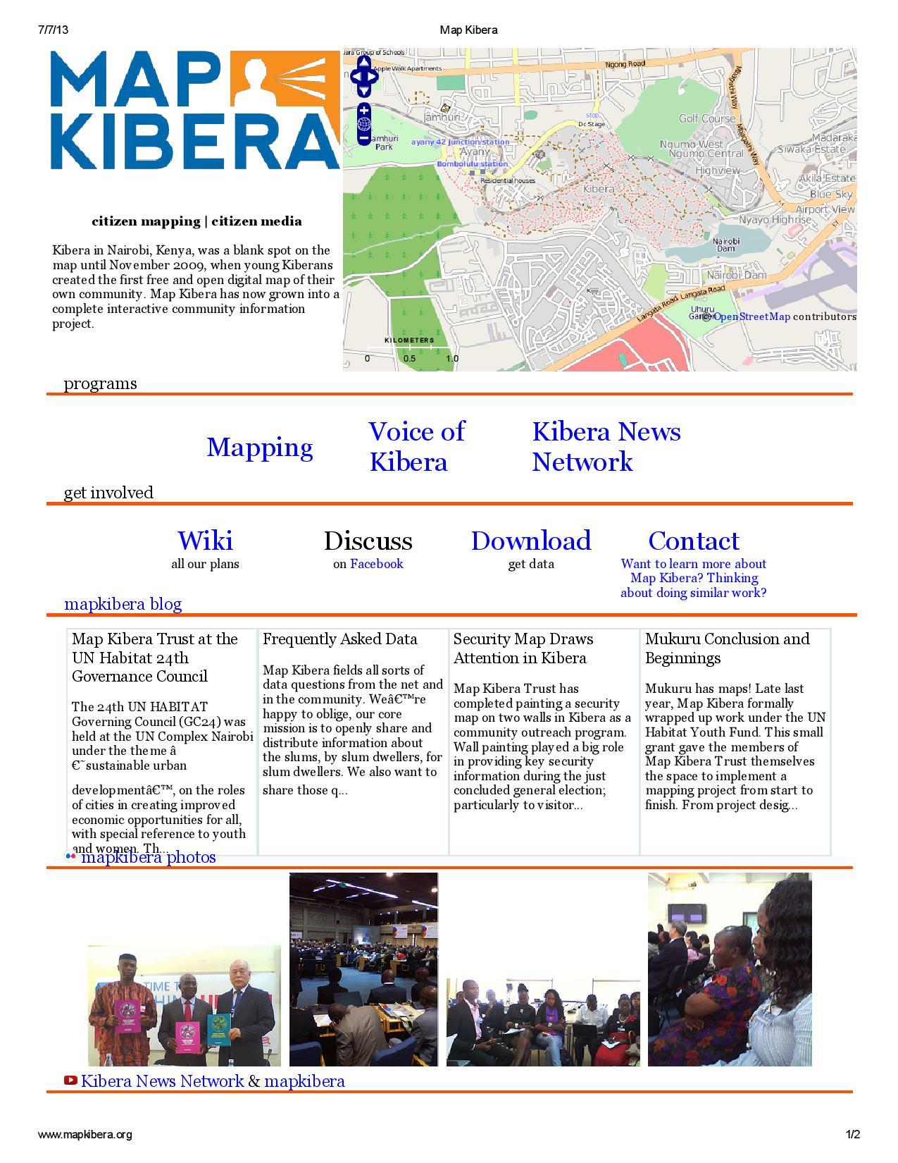 Map Kibera original website-page-001.jpg