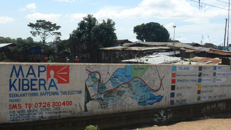 WallArt Map Kibera_3.jpg