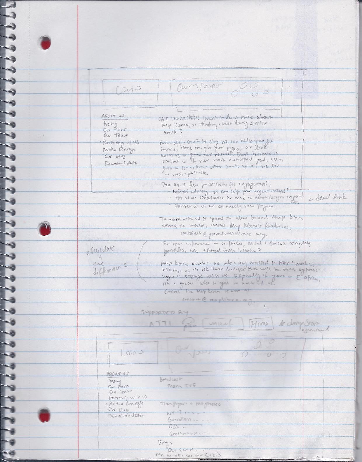 MK pencil 6-page-001.jpg