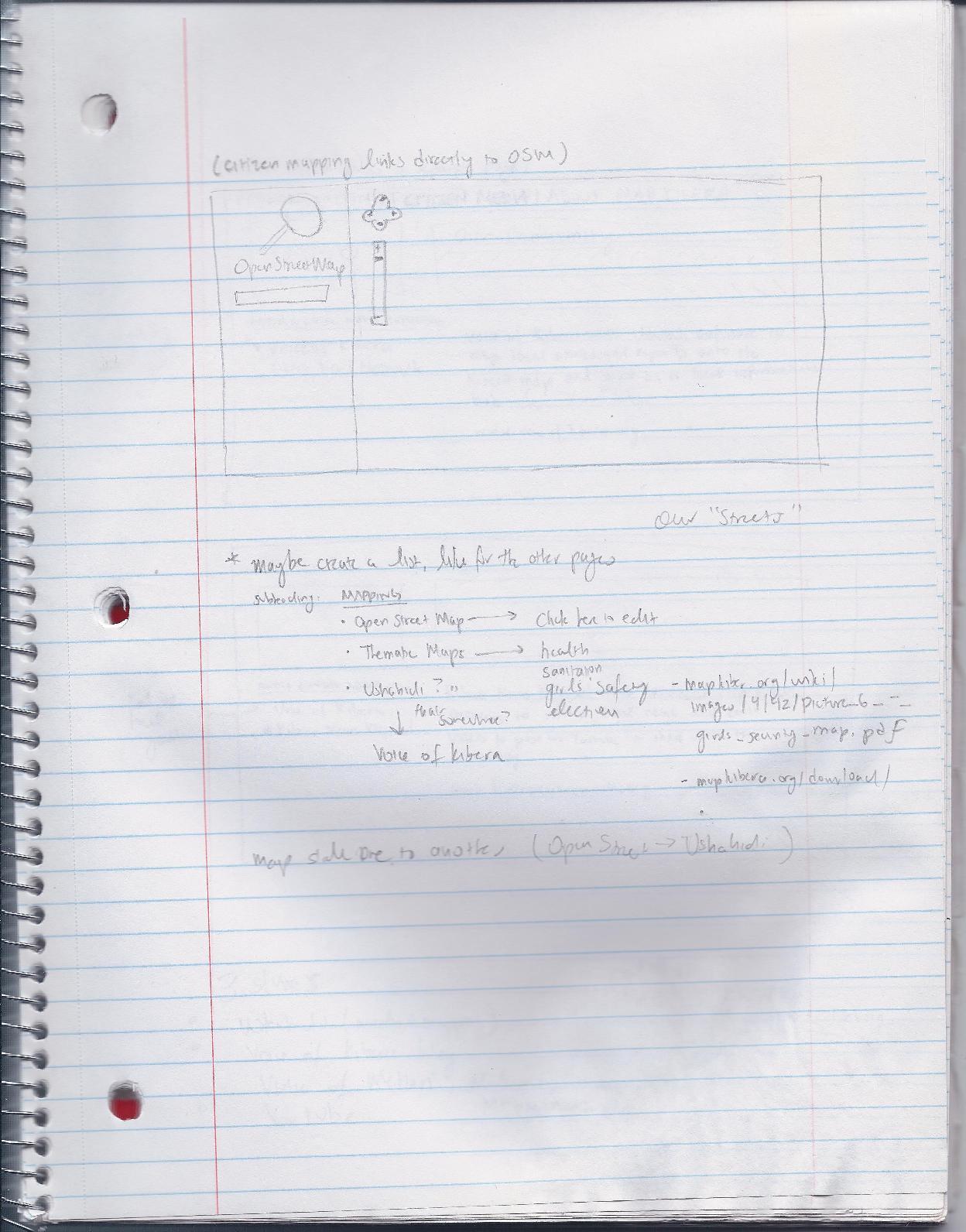 MK pencil 2-page-001.jpg