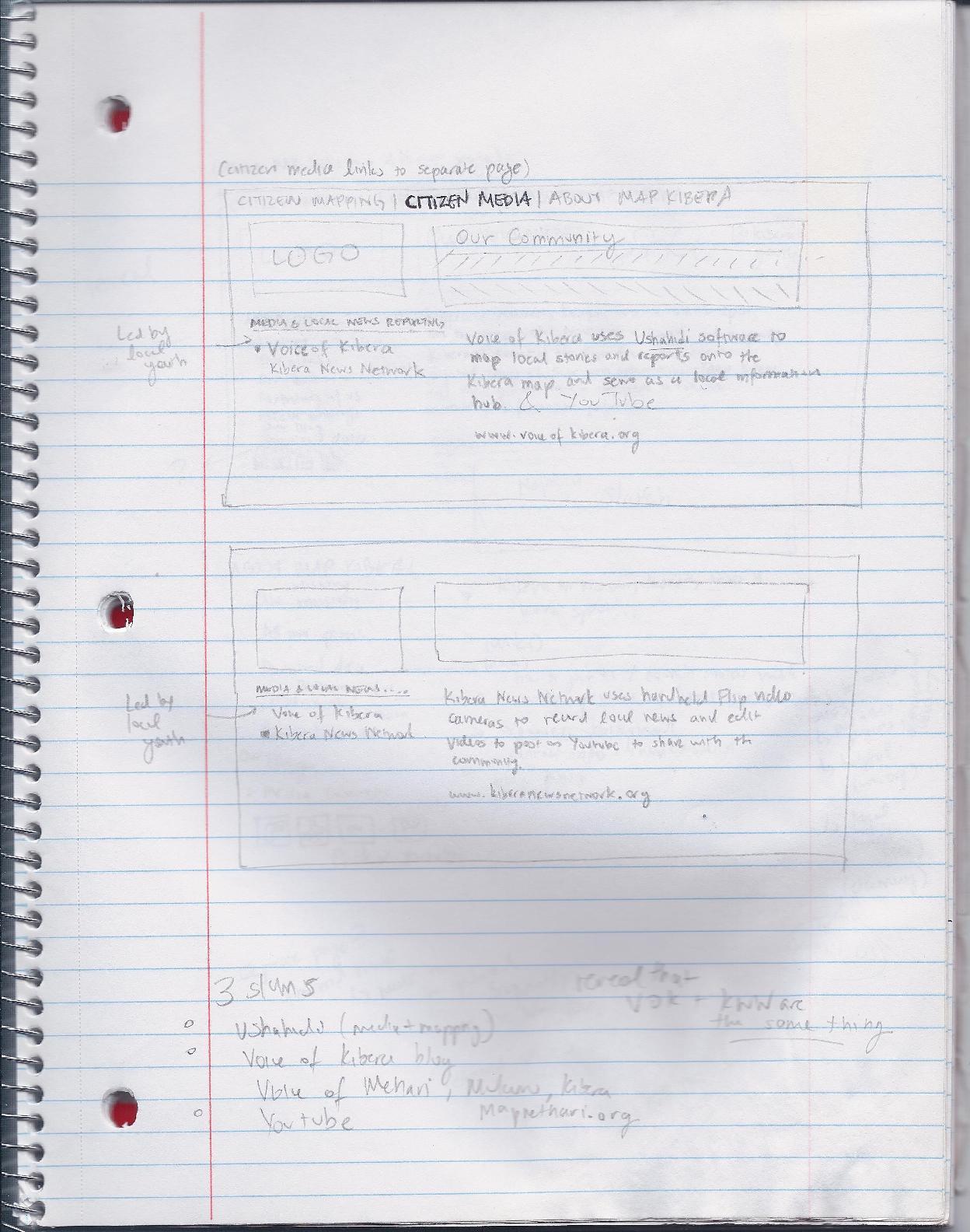 MK pencil 3-page-001.jpg